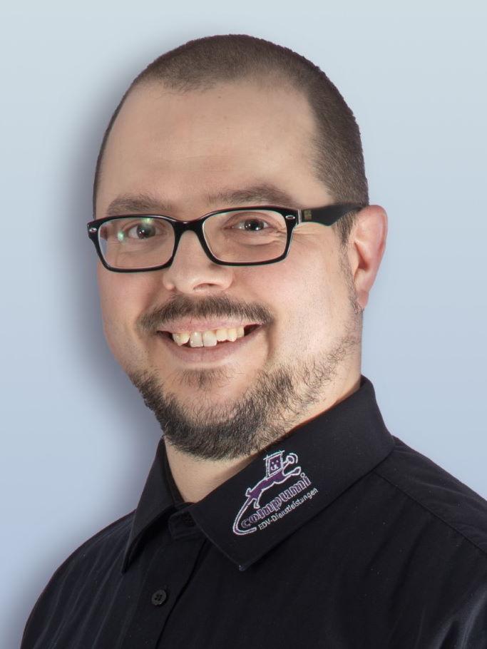 Carl Czech