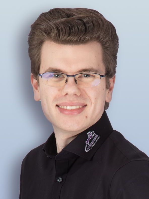 Tobias Hasse